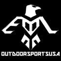 Outdoor Sports USA