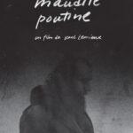 MAUDITE POUTINE