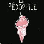 LE PÉDOPHILE
