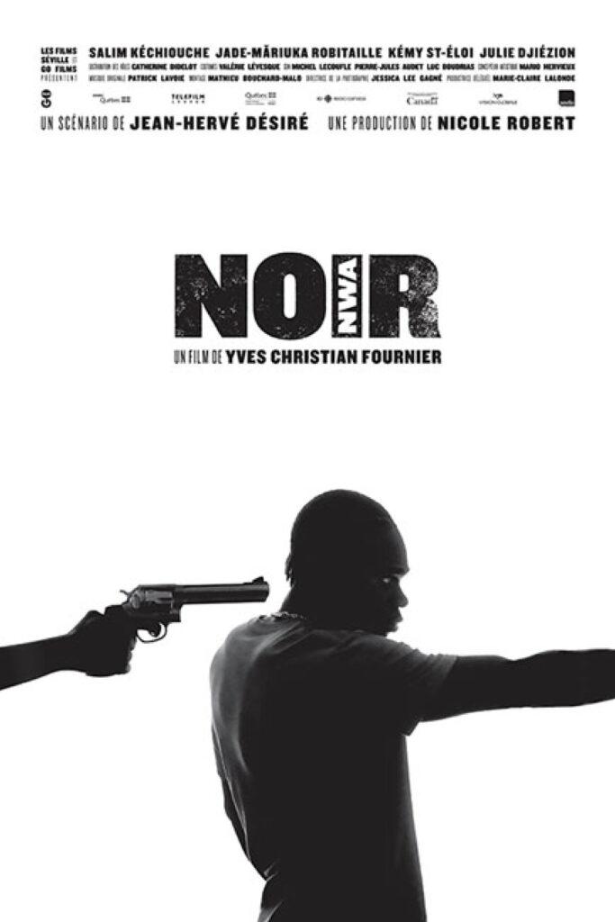 NOIR (NWA)