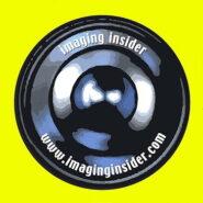 Imaging Insider Newsletter :: February 23, 2021