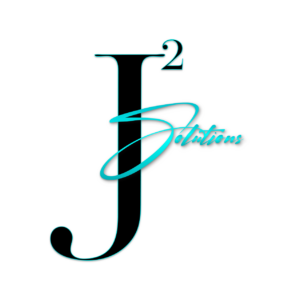 JSquared Solutions Logo