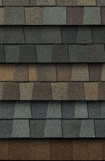 shingle-colors-available