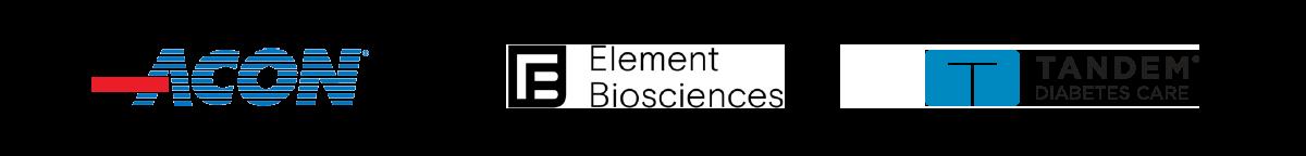 ClientLogos1