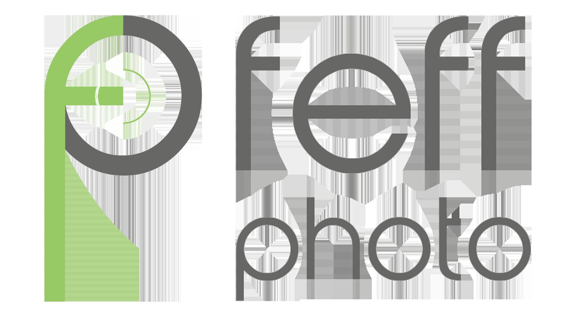 feffphoto