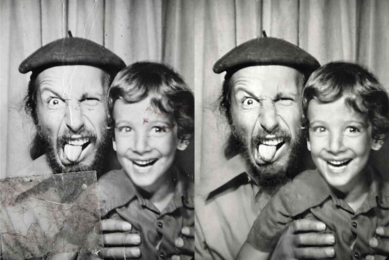 photo-restoration-eric-fefferman