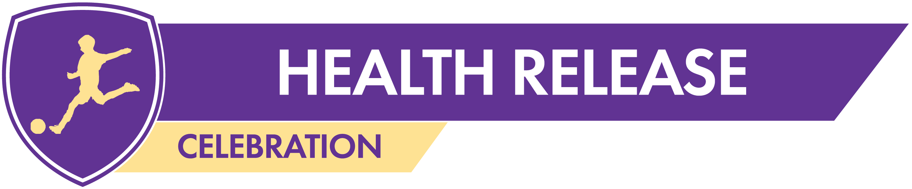 health_waiver_title_20