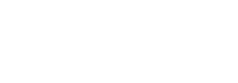 Ownership Insurance