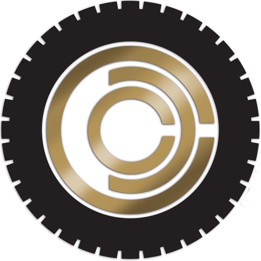 CDC Ventures