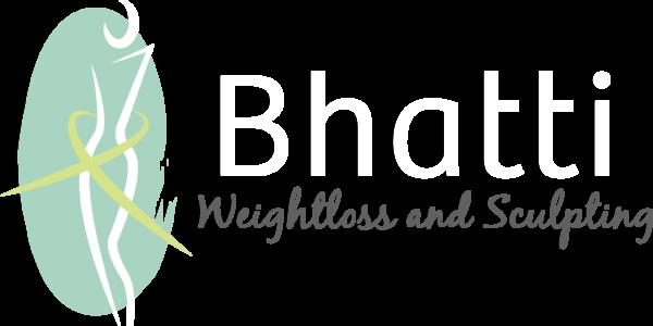 Bhatti Weight Loss