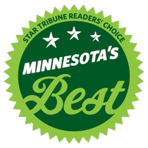 Minnesota's Best