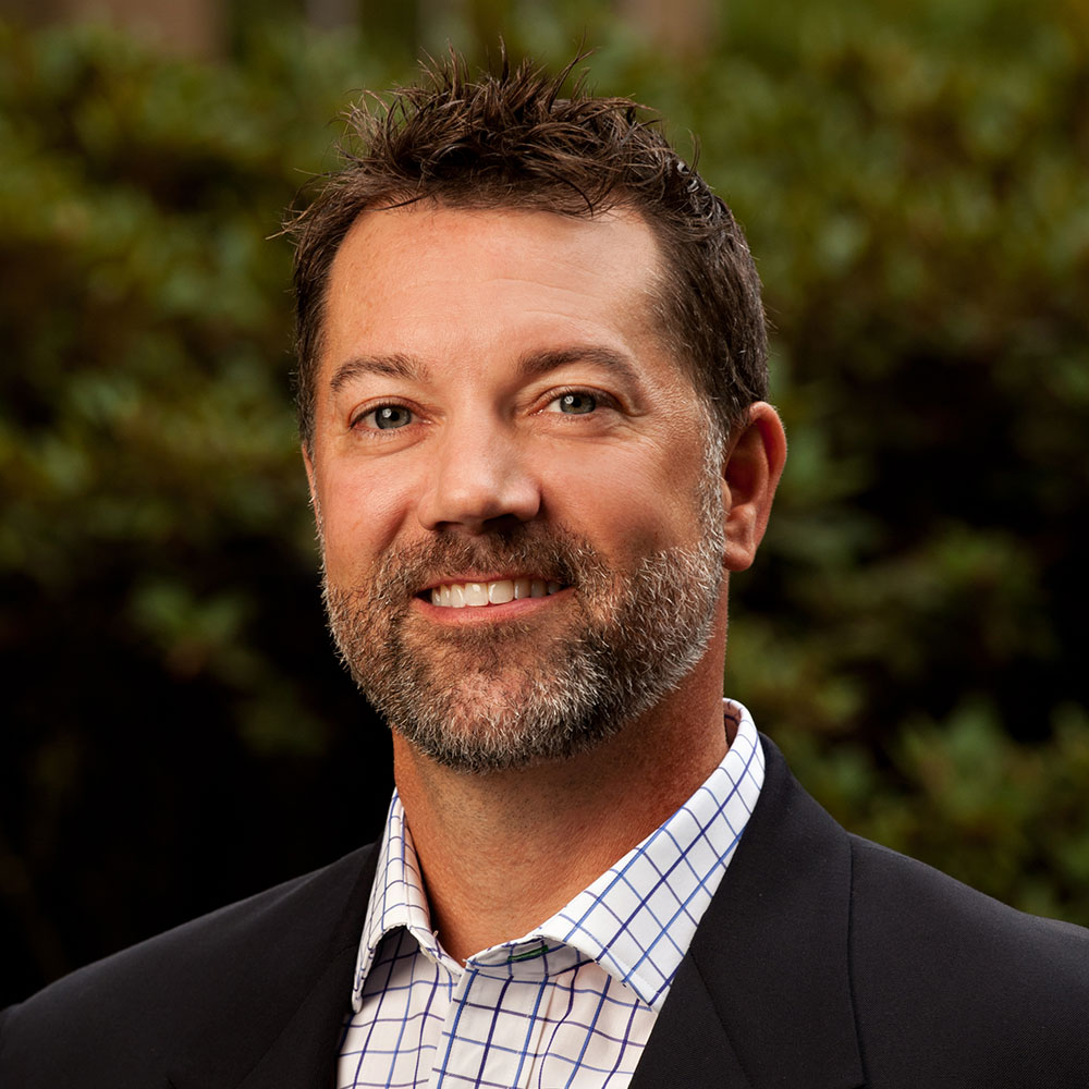 Duane Ball | Business Systems & Technology Director | NoaNet