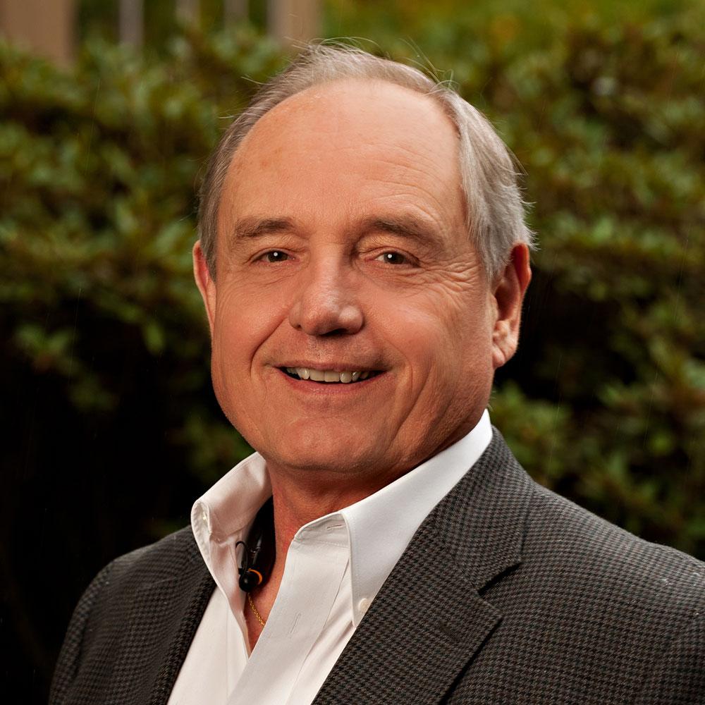 John Fryling | Operations Director | NoaNet