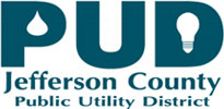 Jefferson County PUD