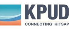 Kitsap Public Utility District