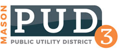 Mason County Public Utility District No. 3
