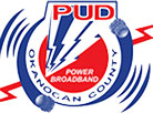 Okanogan County Public Utility District #1