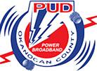 Okanogan County Public Utility District #1