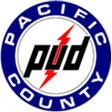 Public Utility District PUD
