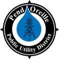 Pend Oreille Public Utility District