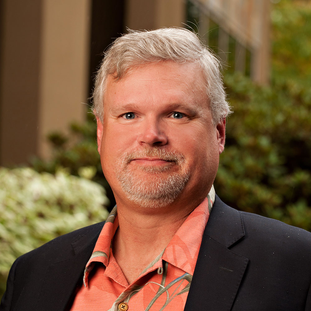 Mike Henson | Chief Security Officer | NoaNet