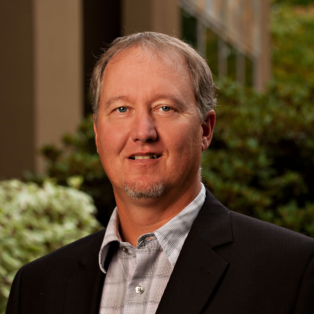 Rich Nall | General Manager of Tri-Cities | NoaNet