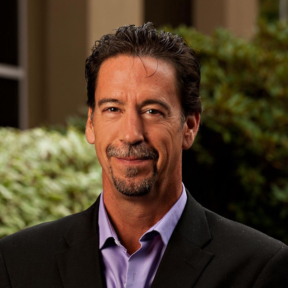 Rob Kopp | Chief Innovation Officer | NoaNet