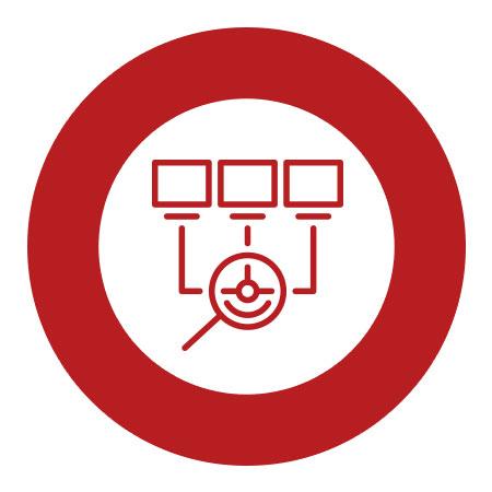 Access Control Services NoaNet