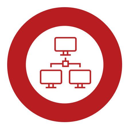 Ethernet Services NoaNet