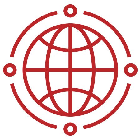 NoaNet - Internet Services