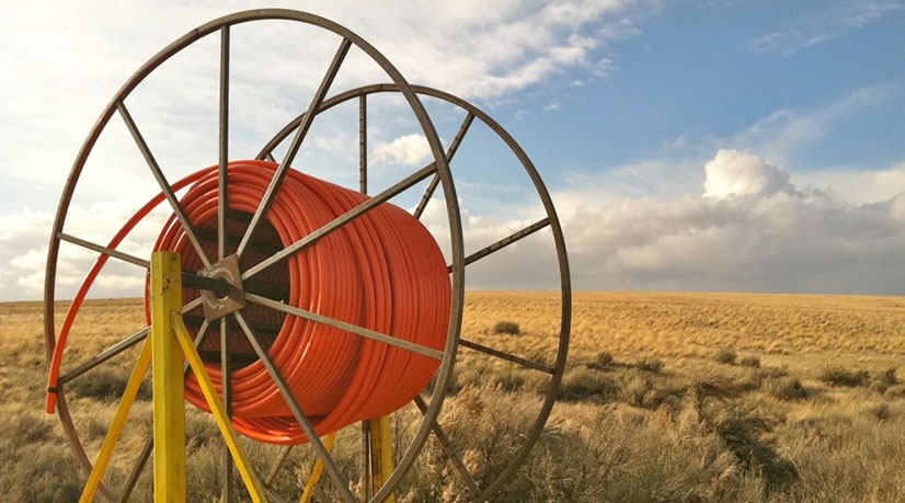 NoaNet - WA State Broadband Solutions Provider