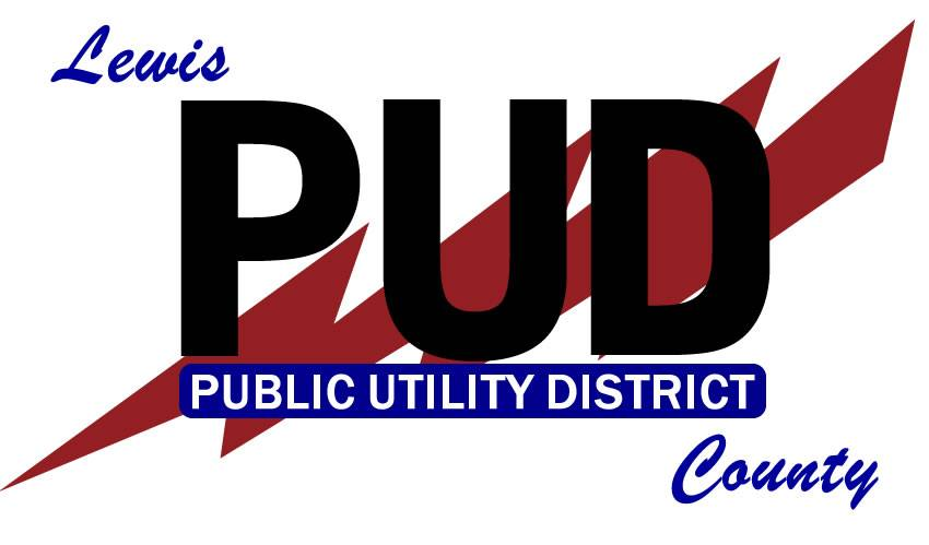 Lewis County Public Utility District