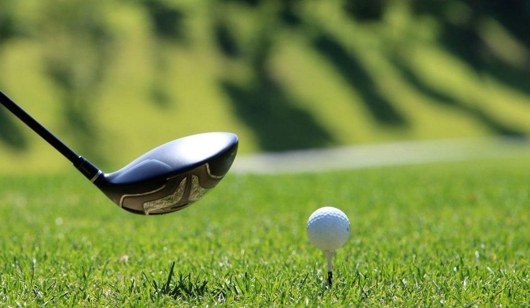 Golf Course Turf Testimonial