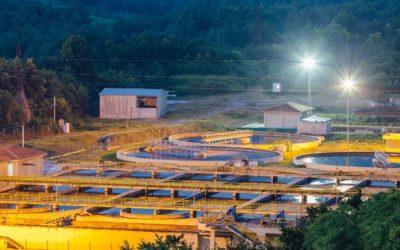 Sewage System Testimonial