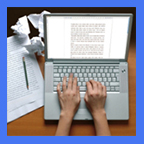 WritingCategory