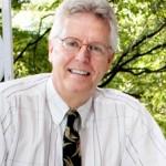 author Hal Blythe