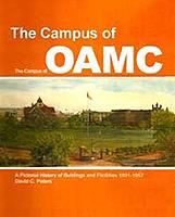 OAMC_cov