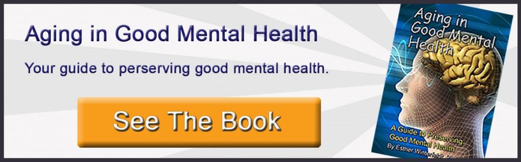 CTA_Aging in Good Mental Health