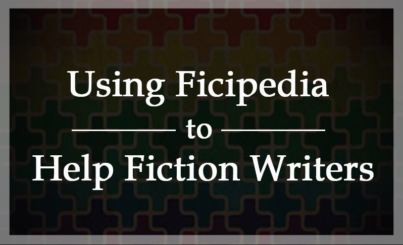 Ficipedia