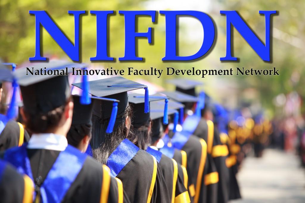 NIFDNbanner2
