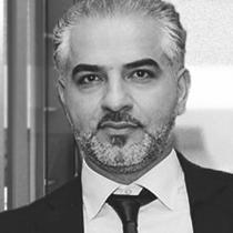 Amjad Theeb