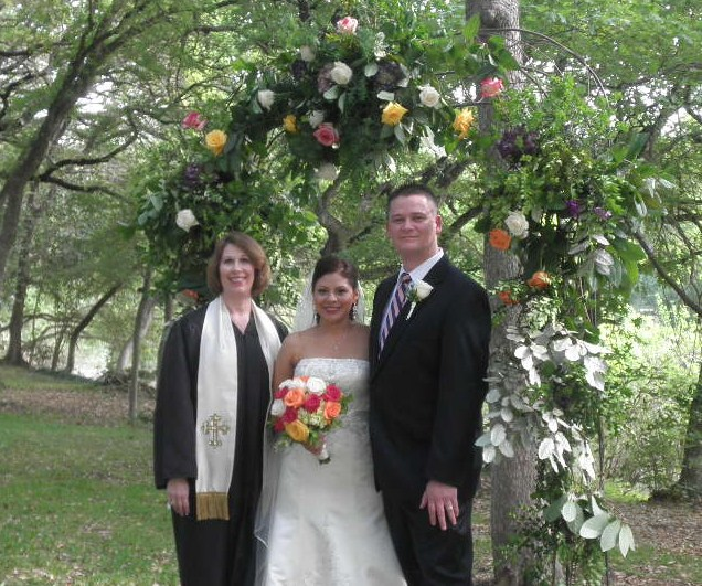 Intro: Moon Struck Weddings