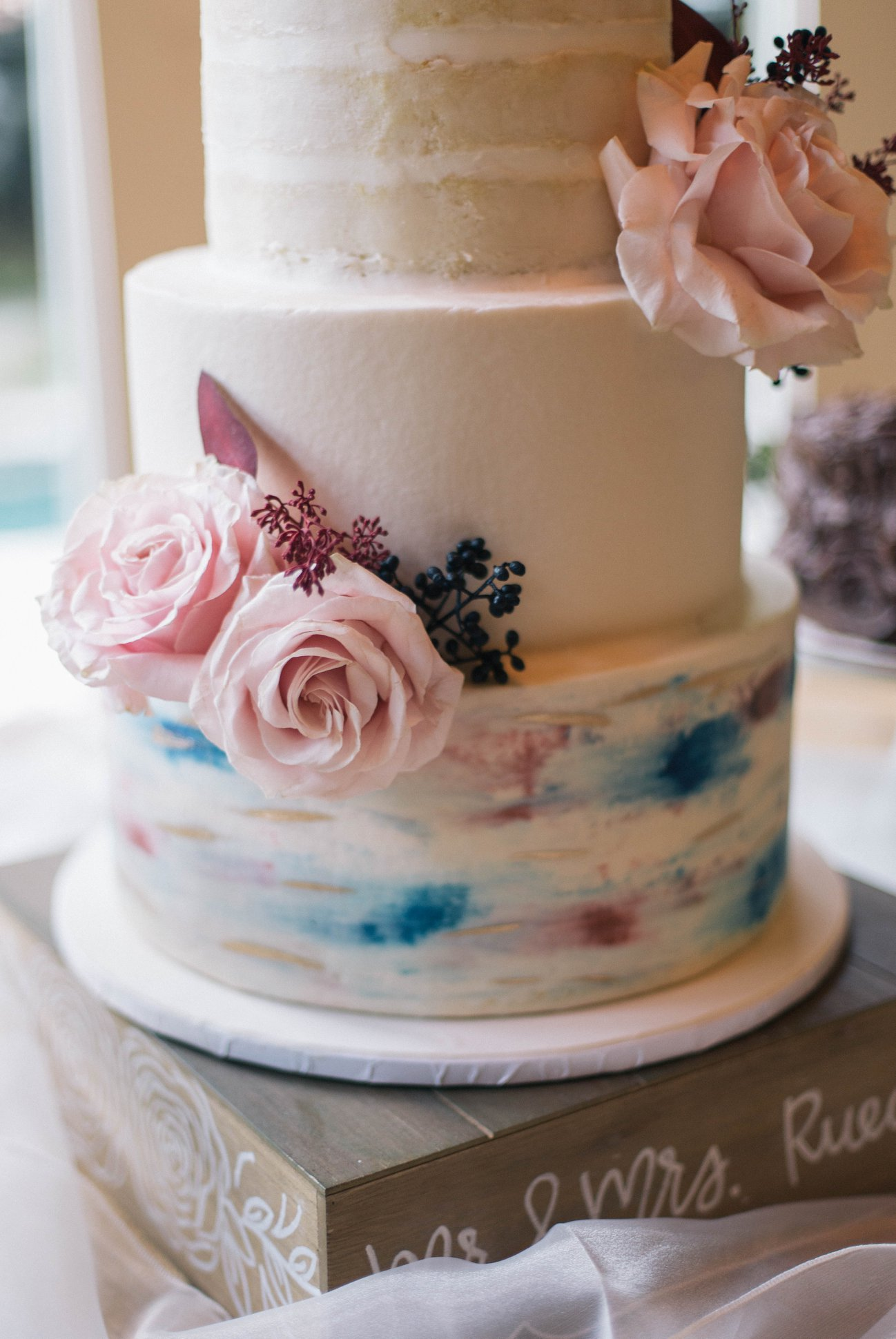 south texas event professionals creations cake shop