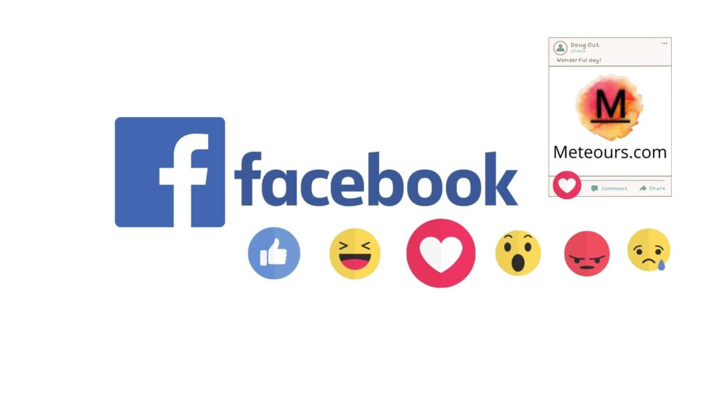 how to make facebook followers easily