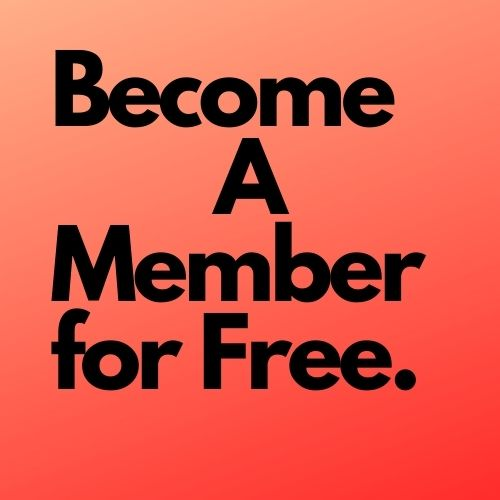become a member for free and earn from home with 0% investment.