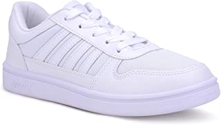 Sparx Men's Sd0439g Sneakers (best deals on shoes)