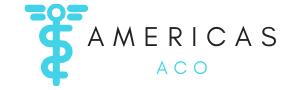 America's ACO