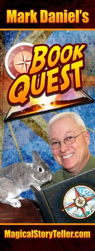 Book Quest