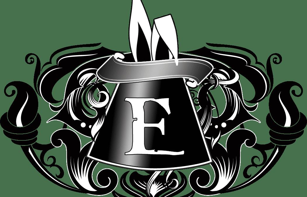 Terry Evanswood Logo