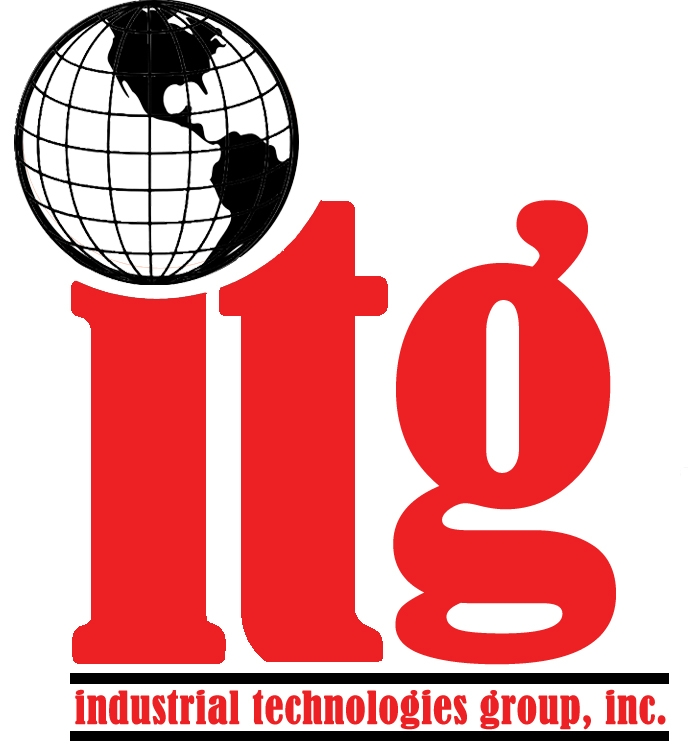 ITG World logo 1